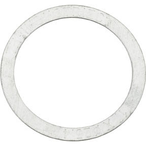 Cane Creek IS headset shims, 1-1/8