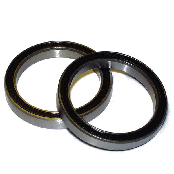 Cannondale Lefty / Headshok Headset Bearings - HD169