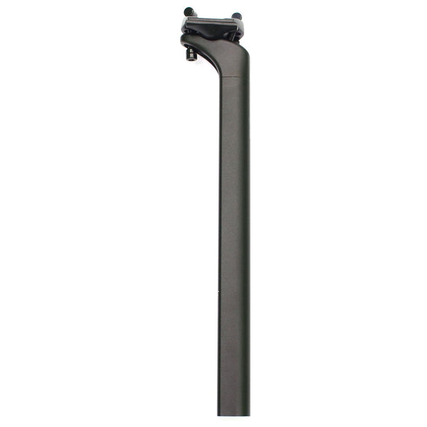 Cannondale HG 27 KNOT Alloy Seatpost 330mm 15mm Offset K2602015