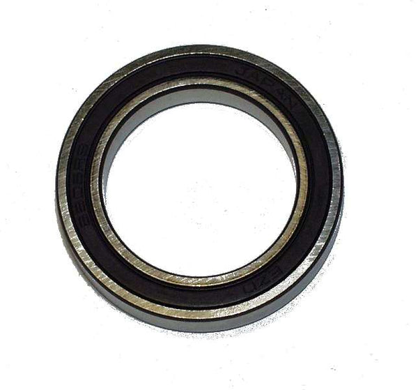Cannondale Lefty Hub Inner Bearing - KB61805/