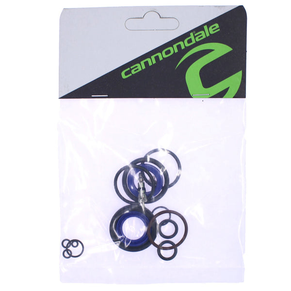 Cannondale Headshok Seal Kit for DL50,DL80,DLR80 - KF236/