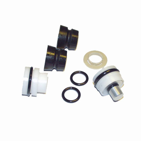 Cannondale Lefty Solo Air Piston DLR2 - KH054