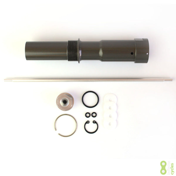 Cannondale Lefty Oliver Air Cylinder Kit Size 110mm - KH204/