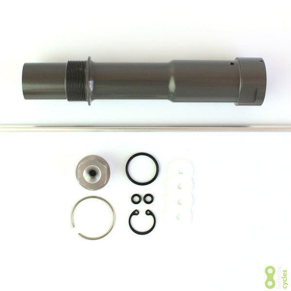 Cannondale Lefty Oliver Air Cylinder Kit Size 134mm - KH205/