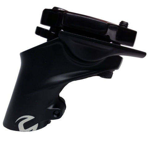 Cannondale Road Synapse Seatpost Head Seat Clamp - 20mm - KP214/20MM