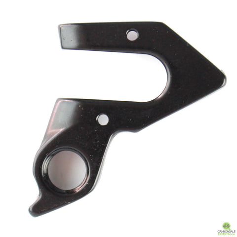 Cannondale Derailleur Hanger for Slice RS - KP276/