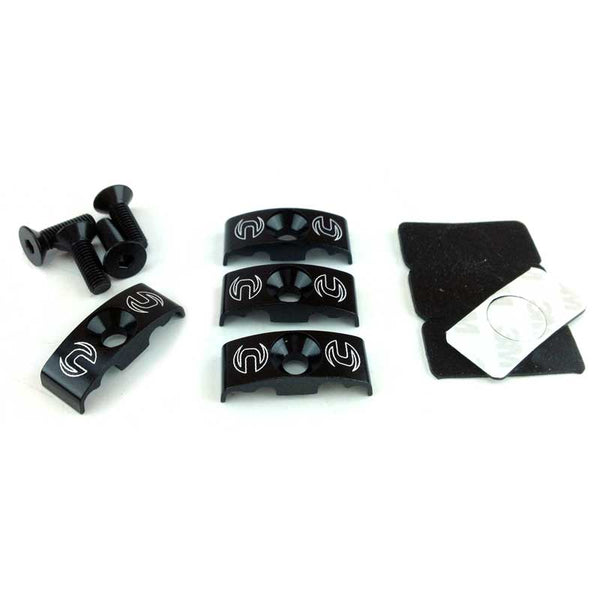 Cannondale Trigger 29 Cable Housing Bolt Guides - KP290