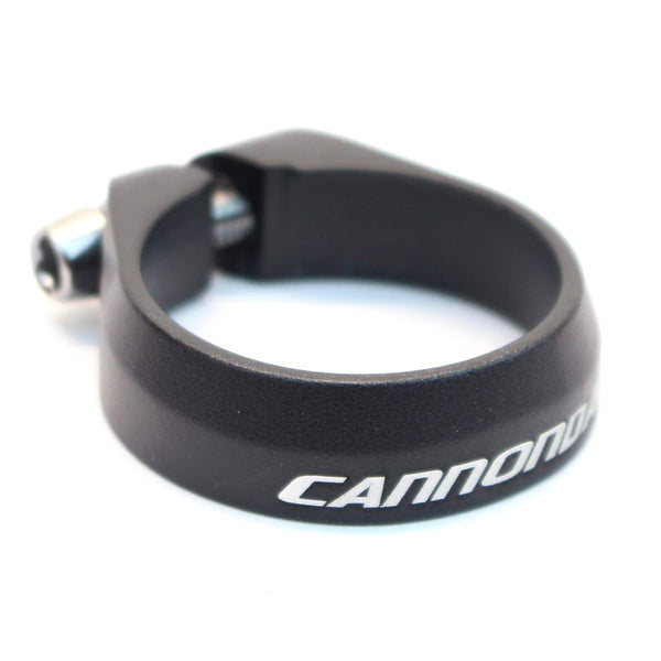 Cannondale Mountain Seatbinder Seatpost Clamp 34.9mm KP388/