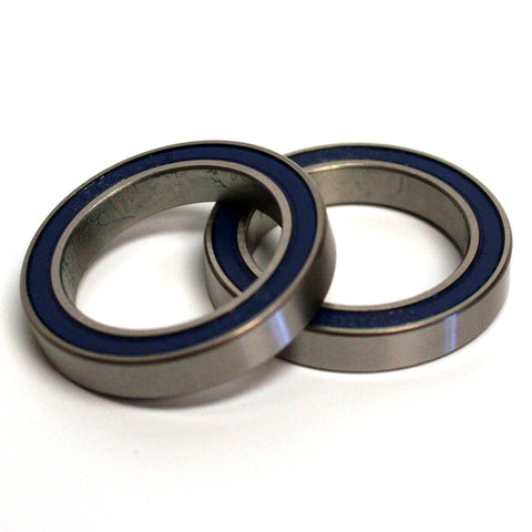 Cannondale BB30 Bearing Pair Blue Shield Special Fit - KR047/