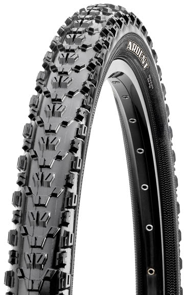 Maxxis Ardent K tire, 26 x 2.25