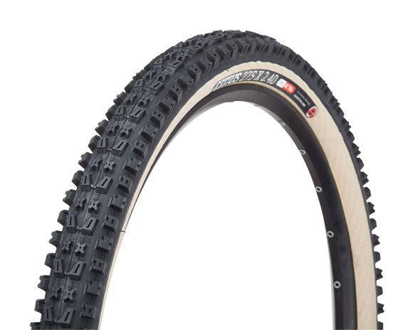 Onza Citius K tire, 27.5