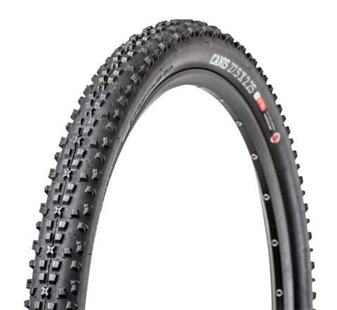 Onza Canis K tire, 29