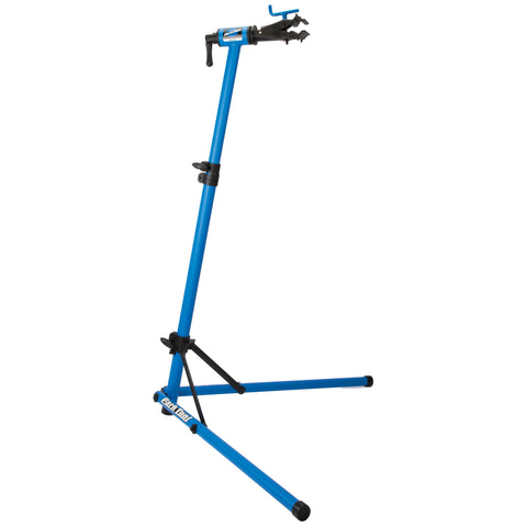 Park Tool Home Mechanic Repair Stand, PCS 9.2
