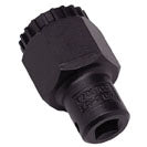 Park Tool Shimano/ISIS BB-Cup Tool, BBT-22