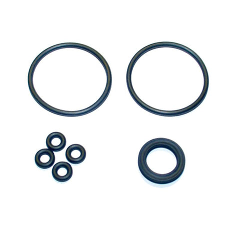 Cannondale Lefty Cartridge Seal Kit - Max 130/Jake - QC685