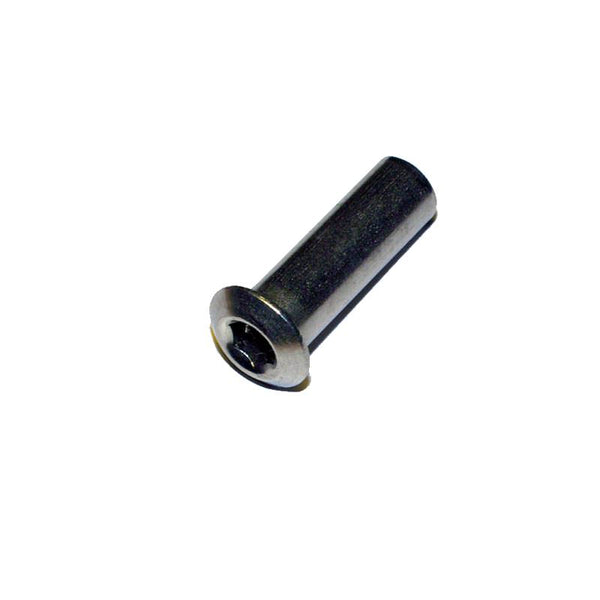 Cannondale Road Brake Bolt 25mm for Carbon Forks - QC878