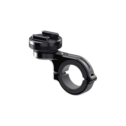 SP Connect Bike Mount Pro, Black
