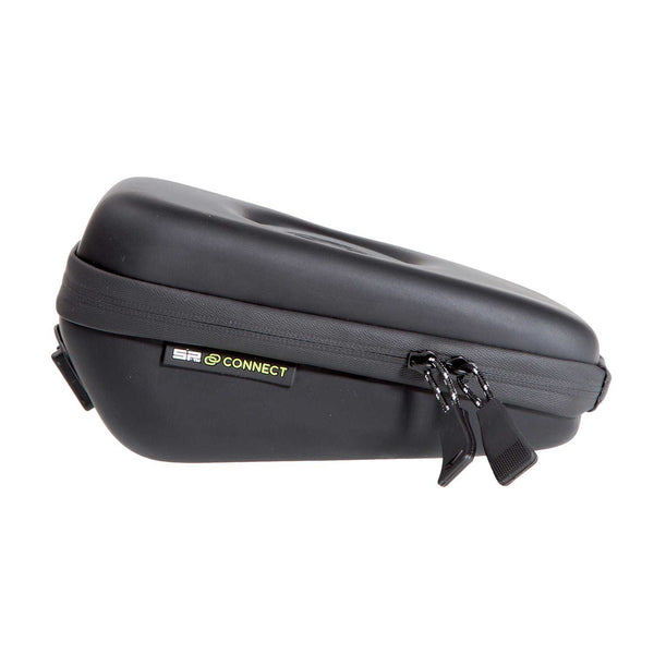SP Connect Saddle Case, Black