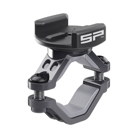 SP Connect Bike Mount, Black