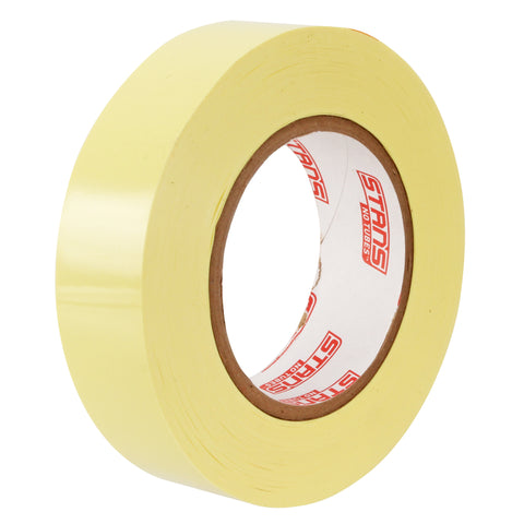 Stan's Yellow Rim 30mm Tape, 60 Yard Roll