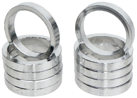 Vuelta Headset spacer, 1