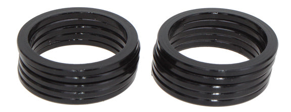 Vuelta Headset spacer, 1-1/8
