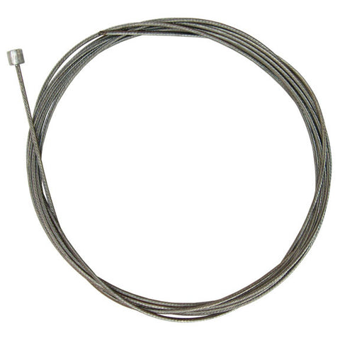 Yokozuna SIS Derail Cable, 1.2mm Stainless - Each