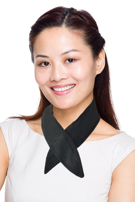 Tie Chilly Optima - Black