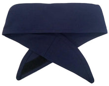 Load image into Gallery viewer, Tie Chilly Optima - Navy Blue