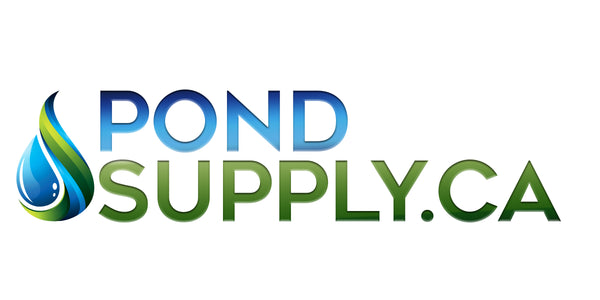 pondsupply.ca We are Canada's Pond Supply Online Store. We personally use the products in our projects & this gives us the confidence to sell it to you! Pond & Lake Treatments, Beaches, Swim Ponds, Pond equipment and Landscape Lighting