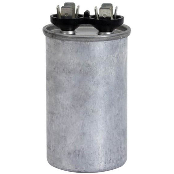 Replacement Capacitors (Airmax Compressors)