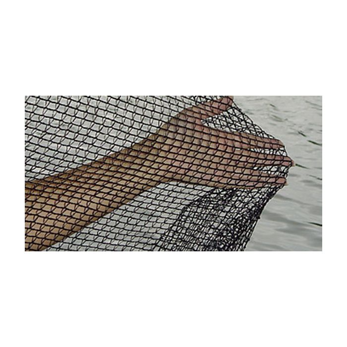 DELUXE Pond Netting