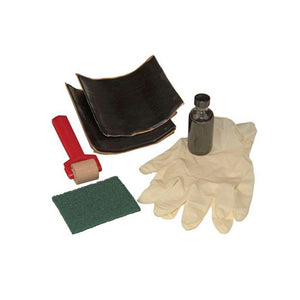 Firestone PondGard QuickSeam Repair Kit
