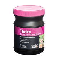 Thrive 10-14-8 Water Plant Fertilizer