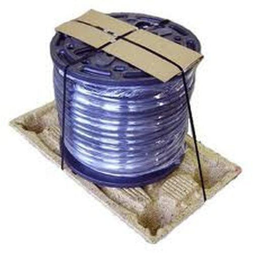 (Plastic Spool) Aeration Self Weighted Airline 5/8' x 500'