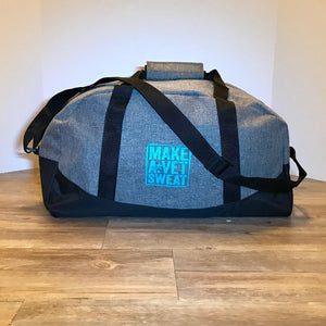 MAVS Gym Bag