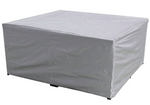 Outdoor Furniture Cover (per set)
