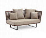 Bamba Sofa Set