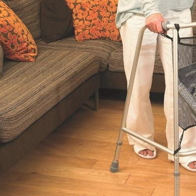 Walking Frame Accessories