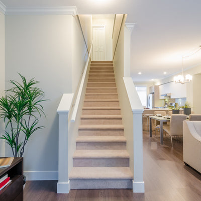 Lifts - home lifts and stair lifts