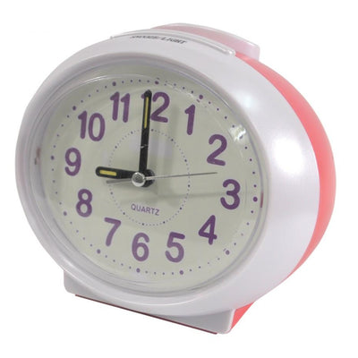 Talking Clocks, Watches And Alarms