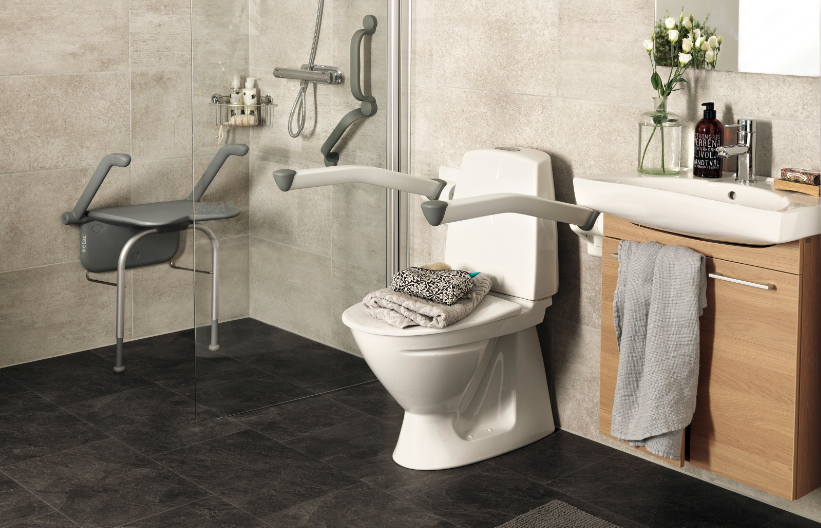 Super Bathroom Bathing Toileting Aids Guide Ability Superstore Evergreenethics Interior Chair Design Evergreenethicsorg
