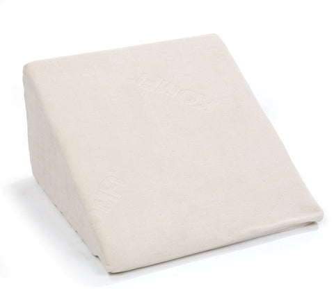 Memory-Foam-Prop-Up-Bed-Wedge One size