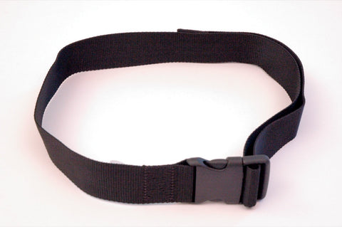 Simple-Webbing-Handling-Belt Simple Webbing Handling Belt