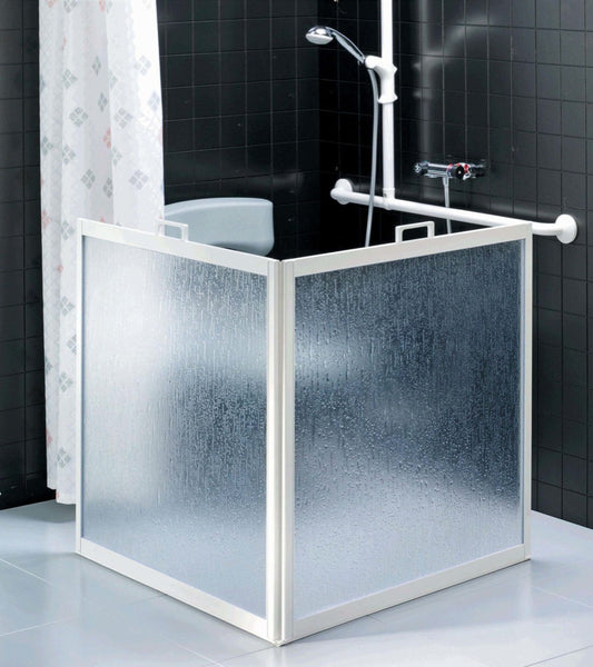 Portable-Panel-Shower-Screen Two