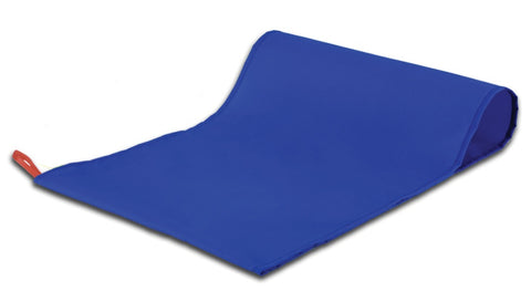 Transtex-Glide-Sheets 600 x 410mm
