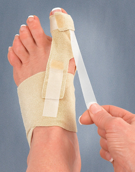 Foot-Support-3pp-Bunion-Aider One