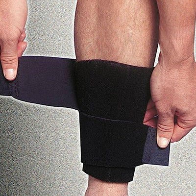 Shin-Splint-Compression-Wrap One Size