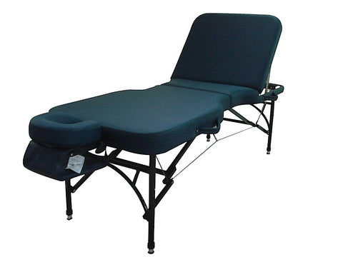 Affinity-Athlete-Portable-Massage-Table Table