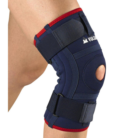 Vulkan Neoprene Stabilising Knee Support